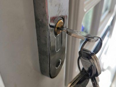 Pentland Locksmiths Services