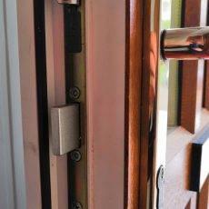 upvc door locks repairs