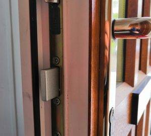 upvc door locks repairs